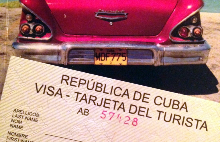 CubaPlanningBlog_banner