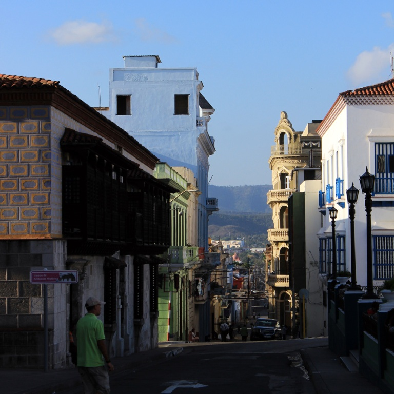 The-hilly-streets-of-Santiago-de-Cuba-make-it-feel-much-like-San-Francisco